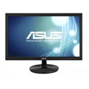 """Asus 22"""" LED ASUS VS228NE - Full HD, 16:9, DVI,VGA"""