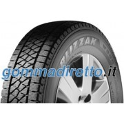Bridgestone Blizzak W995 Multicell ( 195/65 R16C 104/102R )