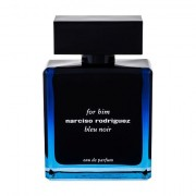 Narciso Rodriguez For Him Bleu Noir eau de parfum 100 ml da uomo