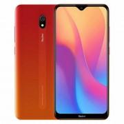 Xiaomi Redmi 8A 32GB RAM 2GB Sunset Red MZB8396EU MZB8396EU