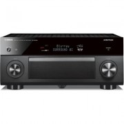 Yamaha RX-A3080 AVENTAGE 9.2 ch Dolby Atmos HT rcvr w.MCast