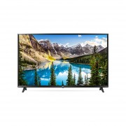 Smart Tv LG 49 Led UHD 4K HDMI USB 49UJ6350