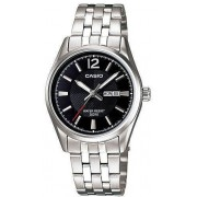 Casio LTP-1335D-1AV Дамски Часовник