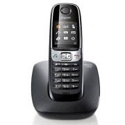 Siemens Telefon C620 Czarny
