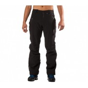 Icepeak - Noxos men's ski pants