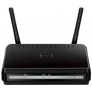 D-Link Airpremier Dap-2310 1000mbit/s Supporto Power Over Ethernet (Poe) Punto Accesso Wlan 0790069366413 Dap-2310 Tp2_dap-2310