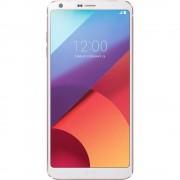 LG G6 Dual SIM 32GB Alb - Mystic White