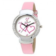 Evelyn Wrist Watches Analogue Womens Watch - EVE-307