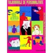 Tulburarile de personalitate - Sorina Daniela Dumitrache