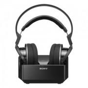 Sony Auriculares Sony Mdrrf855rk Inalámbricos