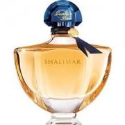 GUERLAIN Perfumes femeninos Shalimar Eau de Toilette Spray 90 ml