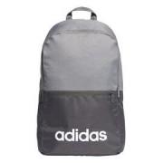 Adidas Lin clas bp day DT8636 Šedá NS