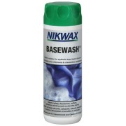 Detergent Nikwax Base Wash