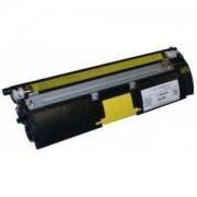 Тонер касета за Xerox Phaser 6120N High Capacity Yellow (113R00694) - it image