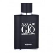 Giorgio Armani Acqua di Giò Profumo 75 ml parfémovaná voda pro muže