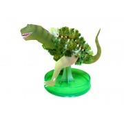 Magisk Dinosaurie