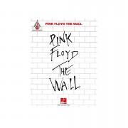 Hal Leonard Pink Floyd: The Wall (TAB) Songbook