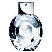 Дамски Парфюм - Armani Diamonds EDP 100 мл