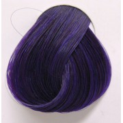 boja za kosu DIRECTIONS - Šljiva