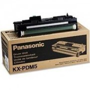 Барабан за Panasonic KX-P 4410/4430 (Drum) - KX-PDM5