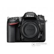 Body aparat foto Nikon D7200