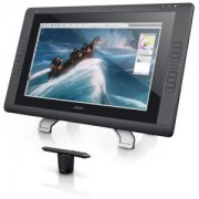 Графичен таблет Cintiq 22HD Interactive Pen Display TK-2200