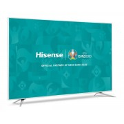 "HISENSE 75"" H75N5800 Smart LED 4K Ultra HD digital LCD TV"