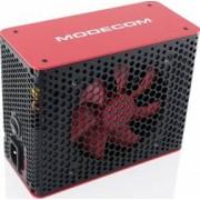 Sursa Modulara Modecom Volcano 650 650W
