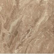 AzuleJos Benadresa Nairobi Brown płytka podłogowa 44,7x44,7