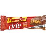 PowerBar Ride Energy Riegel - Schoko-Karamell