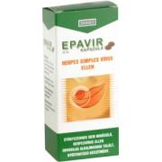 Epavir kapszula