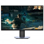 "Dell S2719DGF 27"" LED Wide QuadHD 155Hz FreeSync"