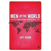 Men of the World by Jeff R. Hearn