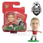 Figurina Soccerstarz Arsenal Fc Per Mertesacker 2014