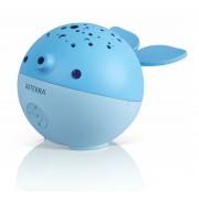 Difuzor uleiuri esentiale Whale doTERRA-60202798