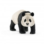 PANDA GIGANT MASCUL - SCHLEICH (SL14772L)