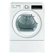 Hoover HLXV9TG 9Kg Vented Tumble Dryer White
