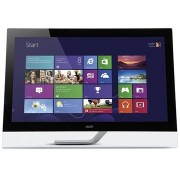 Acer T232HL Touchscreen LED Monitor - 23