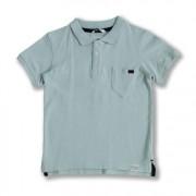 Harper Pique T-Shirt