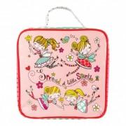 Rachel Ellen Fairies Lunch Bag