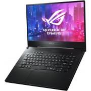 Prijenosno računalo Asus ROG Zephyrus G GA502DU-AL004T