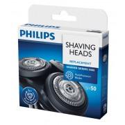Philips SH50 borotva körkések (SERIES 5000)