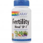 Fertility Blend 100 capsule