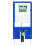 Modul WC autoportant Tip 800M SNT9080100 SANIT