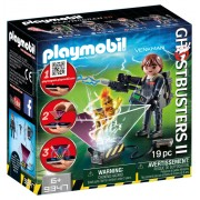 GHOSTBUSTER - VENKMAN - PLAYMOBIL (PM9347)