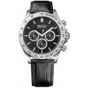 Ceas barbatesc Hugo Boss 1513178 Chronograph