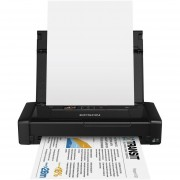 Impresora Wf-100 Portátil Workforce Epson