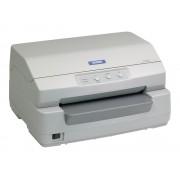 Epson PLQ-20M [C11C560181] (на изплащане)