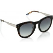 Gant Round Sunglasses(Grey)