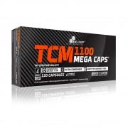 Olimp TCM Mega Caps(R) 120 kapszula